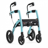 Image of Mobility Devices